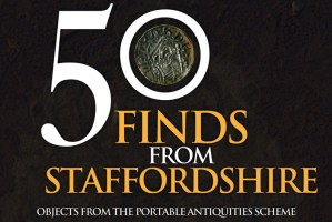 50-Finds-from-Staffordshire
