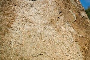 2-Tintagel-stone