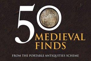 50-medieval-finds