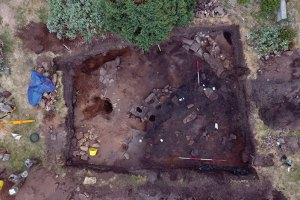 Burghead-Picts-archaeology1-(1)