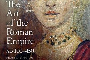 The-Art-of-the-Roman-Empire
