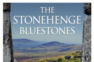 The-Stonehenge-Bluestones