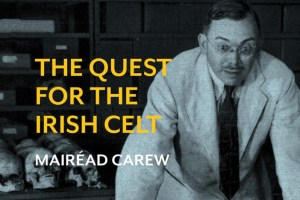 The-Quest-for-the-Irish-Celt