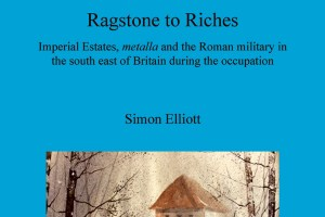 Ragstone-to-Riches