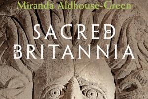 Sacred-Britannia