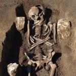 Anglo-Scandinavian-burial
