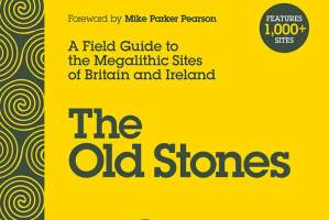 The-Old-Stones