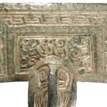 Anglo-Saxon cemetery found in Lincolnshire