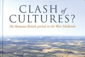 Clash-of-Cultures