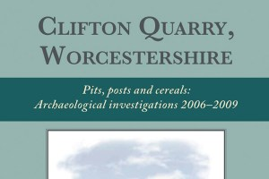 Clifton-Quarry,-Worcestershire