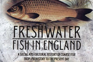 Freshwater-Fish-in-England