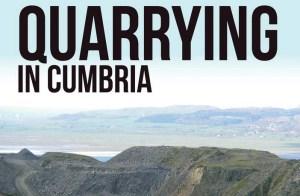 Quarrying-in-Cumbria