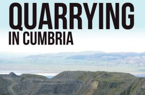 Quarrying-in-Cumbria