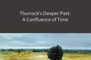 Thurrock's-Deeper-Past