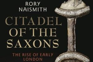 Citadel-of-the-Saxons