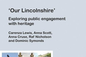 Our-Lincolnshire