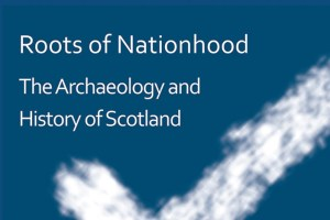 Roots-of-Nationhood