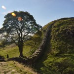 The delightful (baker's) dozen: artefactual insights into Hadrian's Wall