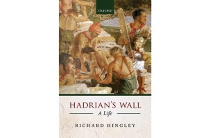 Hadrian's-Wall---a-life