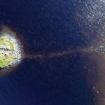 Rethinking Scottish crannogs