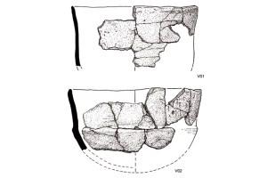 Kirkton-of-Fetteresso3-Neolithic-pottery