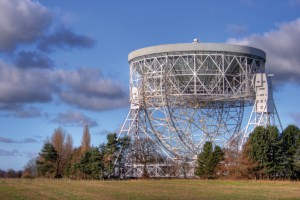 Mike-Peel;-Jodrell-Bank-Centre-for-Astrophysics,-University-of-Manchester
