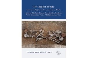 The-Beaker-People