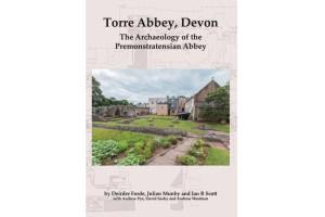 Torre-Abbey (1)