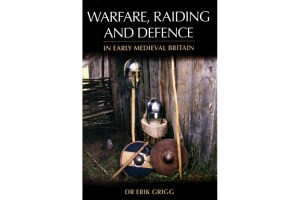 Warfare,-Raiding,-and-Defence
