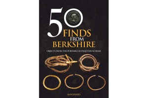 50-Finds-from-Berkshire