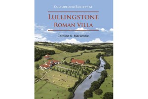 Culture-and-Society-at-Lullingstone-Roman-Villa