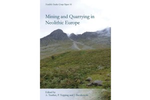 MIning-and-Quarrying-in-Neolithic-Europe