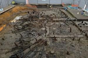 Must-Farm-Excavation