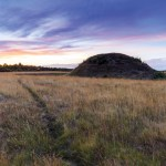 What's new at Sutton Hoo?