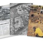 Excavating the CA archive: Roman villas – part 2
