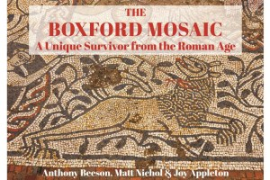 The_Boxford_Mosaic