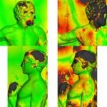 Science Notes – 3D imaging and reimagining 19th-century interpretations