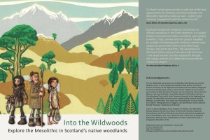 Into-the-Wildwoods-pdf-1