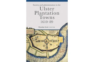 Ulster-Plantation-Towns