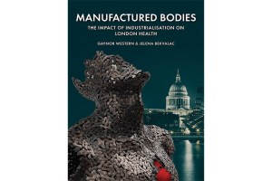 Manufactured-bodies