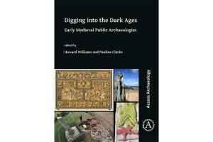 Digging-into-the-Dark-Ages