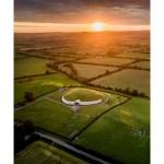 All in the family: genetic links in prehistoric Ireland