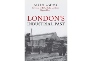 London's-industrial-past