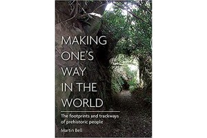 Making-one's-way-in-the-world