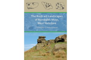 Rock-art-landscapes
