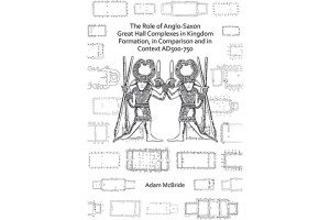 Role-of-Anglo-Saxon-Great-Hall-Complexes