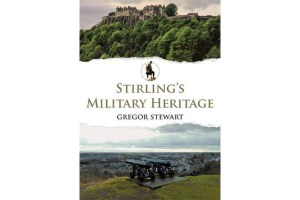 Stirling's-Military-Heritage