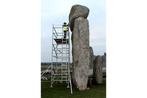 Stonehenge_image_6-credit-David-Nash_University-of-Brighton-(2)