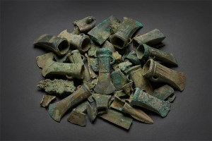 A-selection-of-objects-from-the-Havering-Hoard-(c)-Museum-of-London