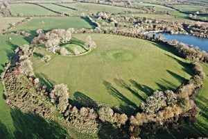 Navan-Fort-Aerial-Photograph-(2)